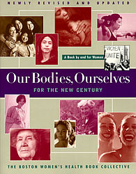 our bodies ourselves cover