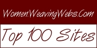 Women Weaving Webs Top 100