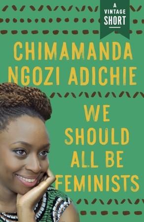 short article on feminism